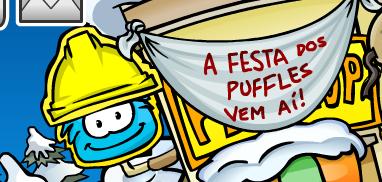 a-festa-dos-puffles-vem-ai