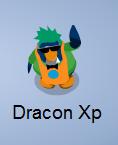 draco-xp
