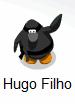 pinguins-querendo-aparecer-no-blog-hugo-filho
