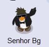 senhor-bg