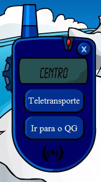 telefone-secreto
