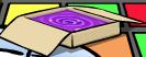 caixa-portal