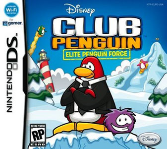 nintendo-ds-club-penguin