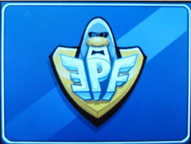 simbolo-epf2